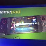 El Moto Mod que convierte al Moto Z en una consola de videojuegos