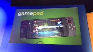 Gamepad-Mod-Moto-Mod 1