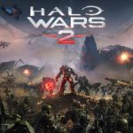 Halo Wars 2, disponible para PC y Xbox One