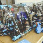 La UTN Buenos Aires sumó una Diplomatura en Diseño e Impresión 3D