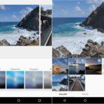 Instagram permitirá subir más de una foto a un mismo post