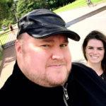 Malas noticias para Kim Dotcom: Nueva Zelanda aprobó su extradición a EEUU