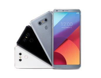 LG-G6-01
