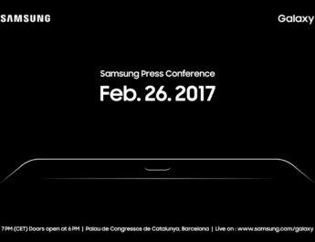 MWC-2017-Press-Conference-Invitation