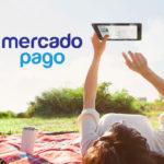 MercadoLibre y MercadoPago ahora aceptan tarjetas de débito