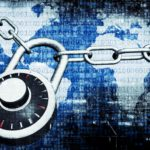 Ransomware: 7 consejos para mantenerse a salvo