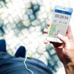 Adidas elimina miCoach y migra a todos los usuarios a Runtastic