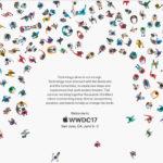 WWDC: Apple hablará sobre el futuro de iOS y macOS el 5 de junio