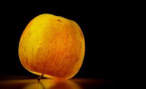 apple-195628