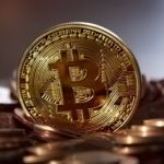 Cómo saber si un sitio web utiliza tu PC para minar bitcoins