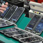 Cayó 20% la venta de celulares: cerraron 500 locales y hubo 2.000 despidos