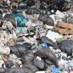 Investigadores argentinos logran emplear bolsas de polietileno para producir combustible