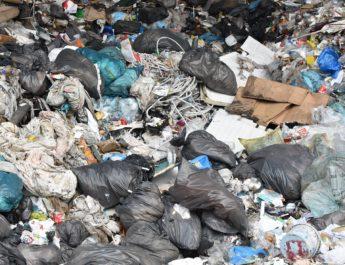 garbage-1741138_1920