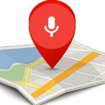 Google Maps, con mejor diseño para acceder a información en tiempo real