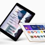 Apple presentó el iPad más barato de su historia