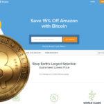 Bitcoins y más allá: cómo realizar compras en el extrerior y pagar en cuotas