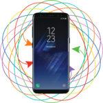 Cómo es Bixby, el asistente virtual del Samsung Galaxy S8