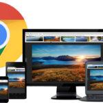 Las pestañas en segundo plano de Chrome consumirán menos energía