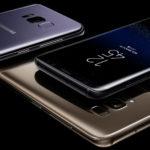 Así son los Galaxy S8 y S8+ frente a la competencia