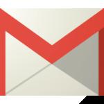 Gmail ahora permite recibir adjuntos de hasta 50 MB