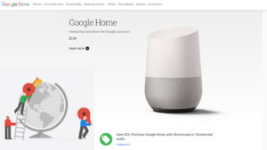 Google Store 1