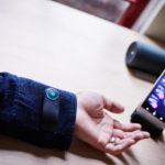 Levi's saca a la venta la ropa inteligente desarrollada junto a Google
