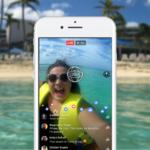 Facebook abre a todos las transmisiones en 360
