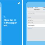 Twitter ya permite silenciar palabras o usuarios para evitar acoso