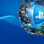 Los juegos de PS4 llegan a las PC con Windows