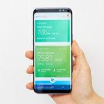 El asistente digital Bixby no funcionará al 100% cuando el Galaxy S8 salga a la venta