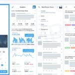 Twitter considera cobrar una suscripción a un nuevo y poderoso Tweetdeck