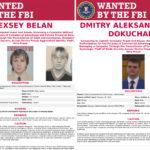 EEUU acusó a espías rusos por el robo de datos a Yahoo! y detuvo a un pirata