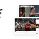 YouTube TV: así compite Google con Netflix y los operadores de cable