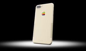 iPhone 7 Colorware