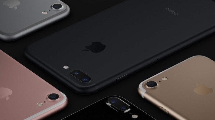 Apple podría actualizar el iPhone SE muy pronto
