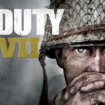 Así es Call of Duty: WWII, que ya tiene fecha de presentación y misiones confirmadas