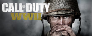 COD_WWII