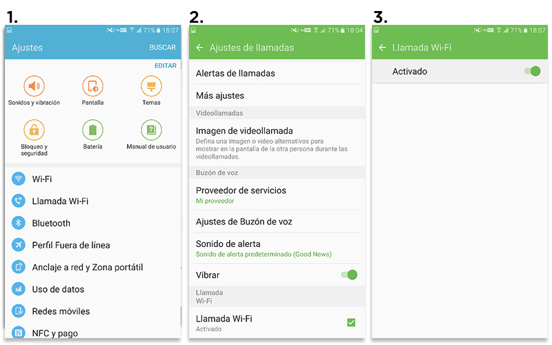 precio iphone 6 argentina 2016