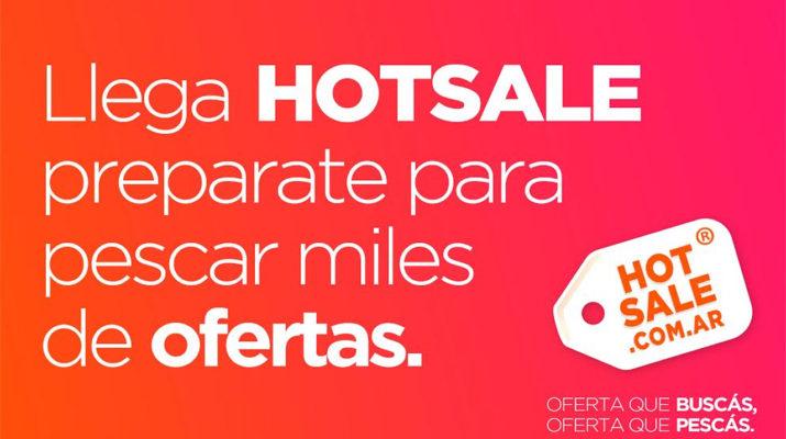 Hote Sale 2017 1