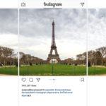 Cómo subir fotos panorámicas y 360° a Instagram: una app lo resuelve