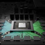 Project Scorpio: Microsoft reveló las características de la nueva Xbox