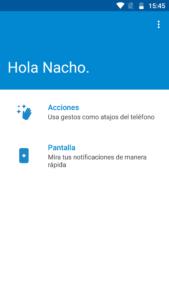 Screenshot_20170419-154530