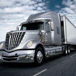 Tesla presentará un camión este año y una camioneta antes de 2020
