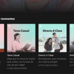 TeenZ: Spotify tiene una categoría pensada para la Generación Z