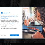 Cómo bajar ya mismo Windows 10 Creators Update