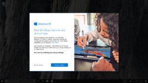 Windows-10-Creators-Update-1