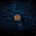Bitcoin: una solución real para profesionales independientes