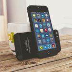 """Apple """"matará"""" a los iPhone más antiguos en breve"""