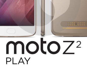 moto-z2-play-exclusive1