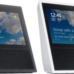 Amazon Echo Show: el asistente hogareño ahora tiene pantalla y videollamadas